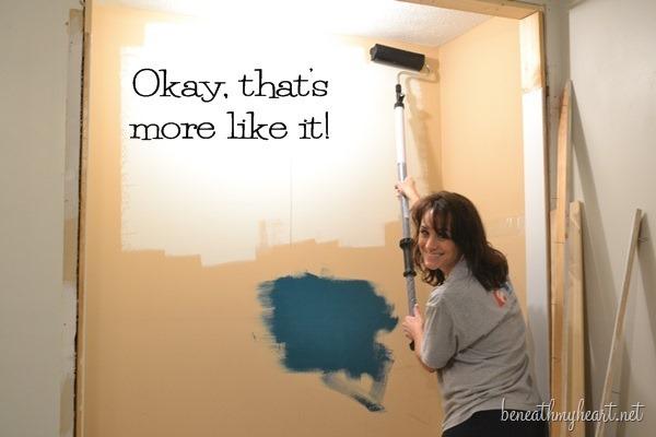 paint stick 009