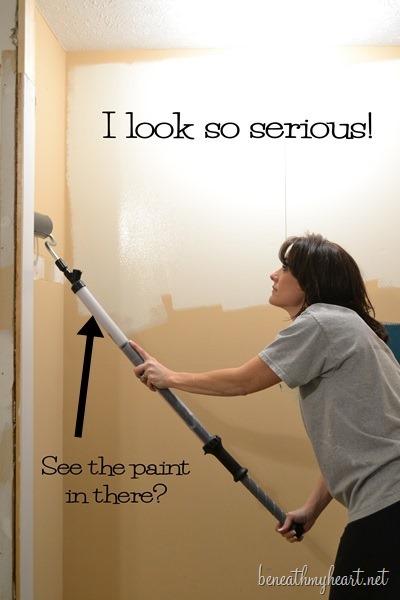 paint stick 018