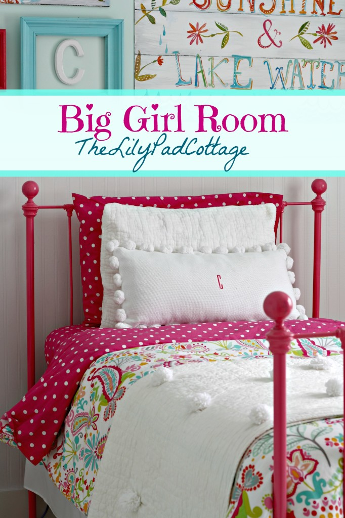 big-girlroom-pin-682x1024