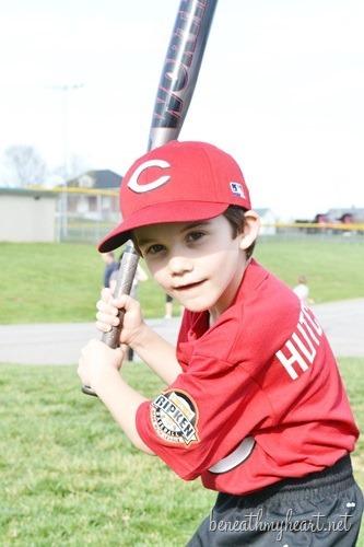 eli baseball 018