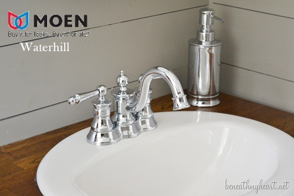 Youtube Changing Rv Kitchen Faucet
