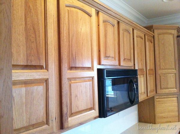 Menards Minot Kitchen Cabinets