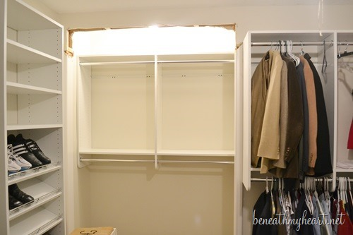 closet 006