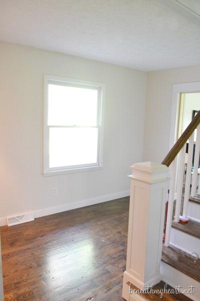 closet 021-2
