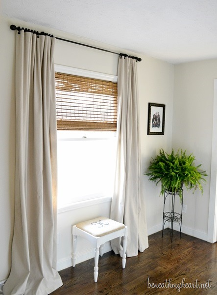 1000 Images About Drop Cloths On Pinterest Drop Cloth Curtains Burlap Pillows And Pillow Covers
