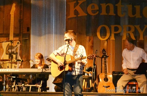 ky opry 005