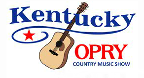Jonathan moves on to the finals of the Ky Opry!