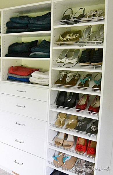 master closet 060