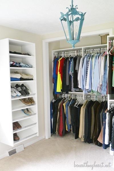 master closet 067