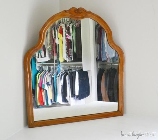 master closet 030
