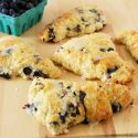 Dark-Chocolate-Blueberry-Scones-final