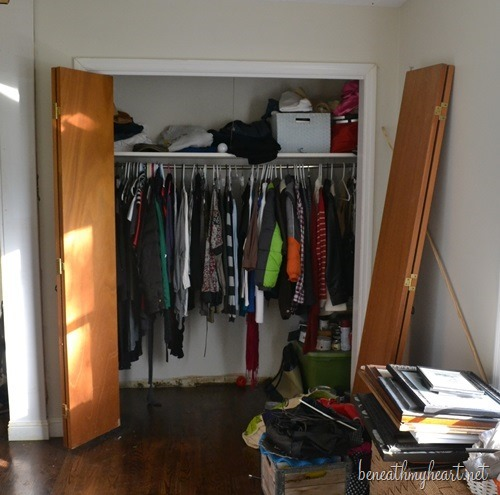 closet 008