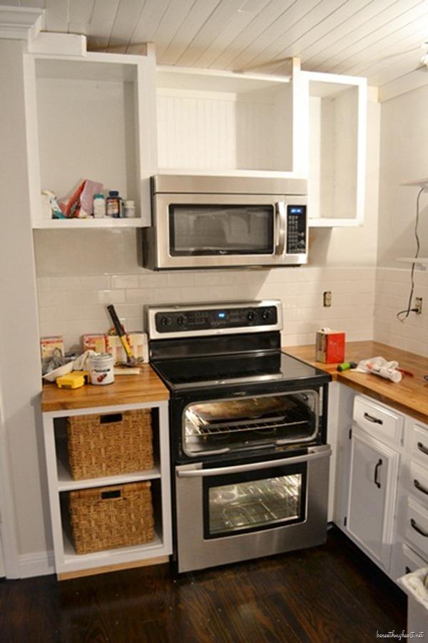 microwave 002