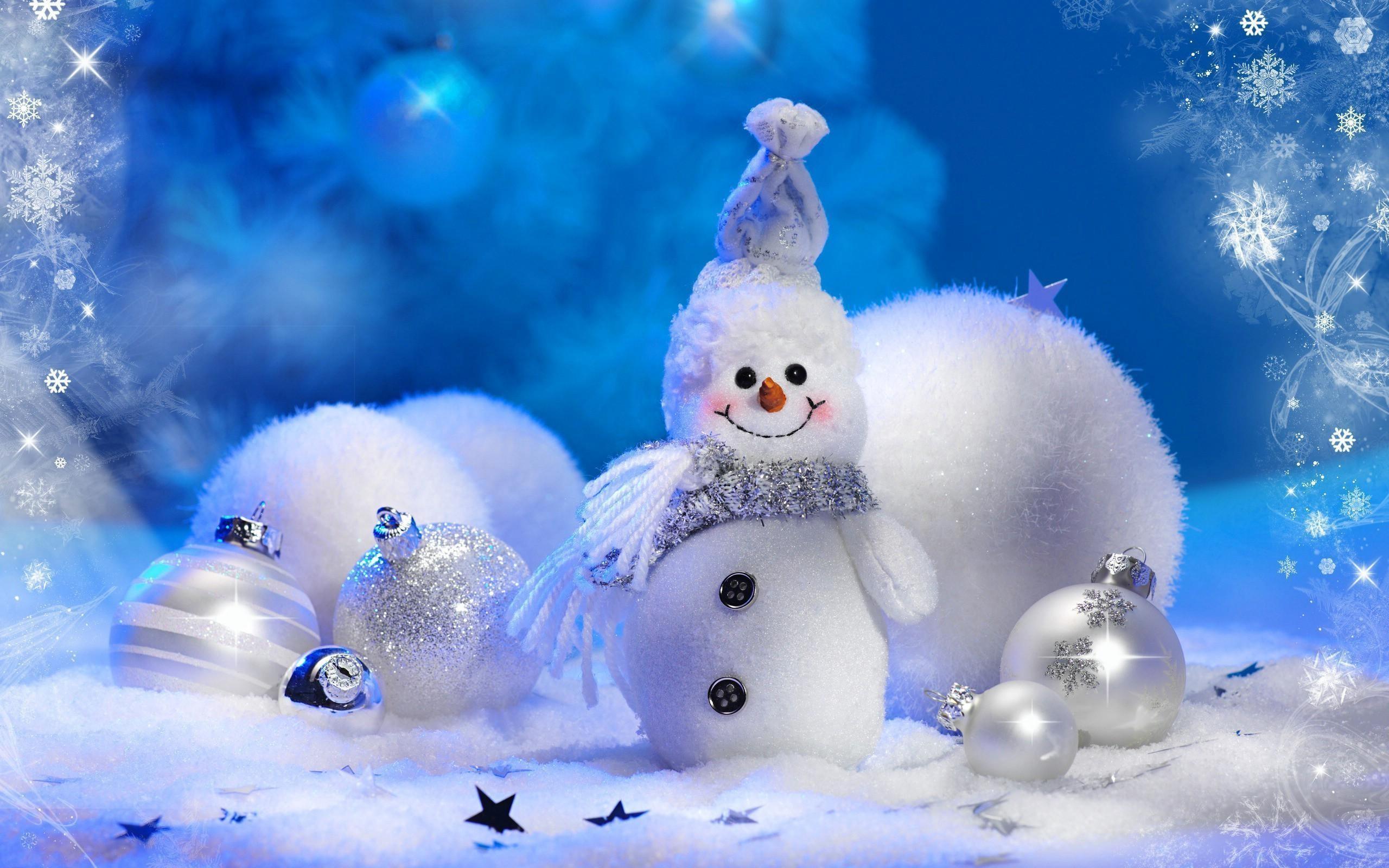 White Christmas {sung by Jonathan}