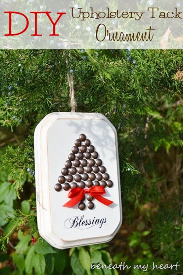 blessings-plaque-041_thumb