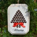 blessings-plaque-046_thumb
