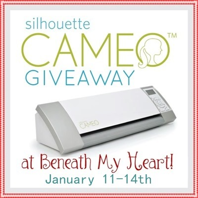 Silhouette-Cameo-GIveaway_thumb