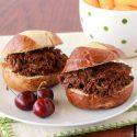 Cherry-BBQ-Beef-Slider-1-721x495
