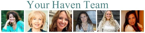 Haven Team