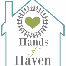 Hands-of-Haven-Logo-955x1024.png