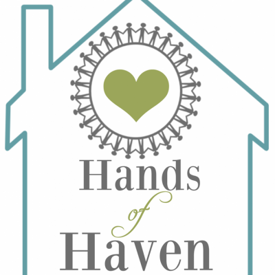 Doing Good on a Grand Scale #HandsofHaven