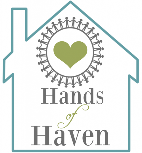 Hands-of-Haven-Logo-955x1024