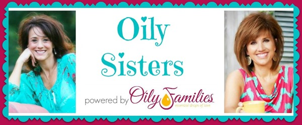 oily sisters