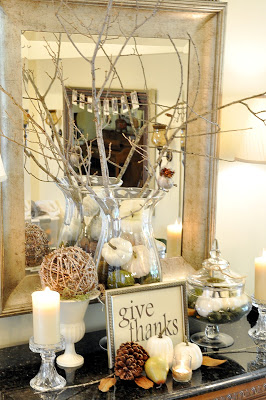 Fall Decor 2012-Entryway_0003