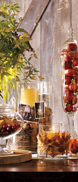fall-decor-pin-8-buyerselect-blog