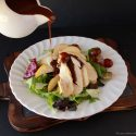 Harvest-Chicken-Salad-with-Raspberry-Balsamic-Dressing-1