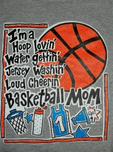 basketball_mom_southern_chics_1024x1024