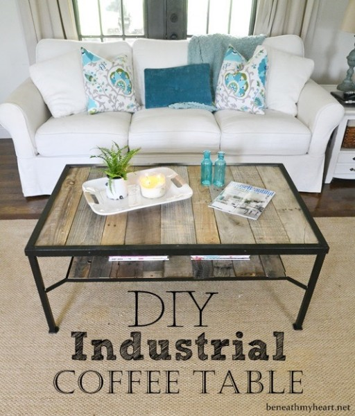 Top 14 Diy Projects Of 2014 Beneath My Heart