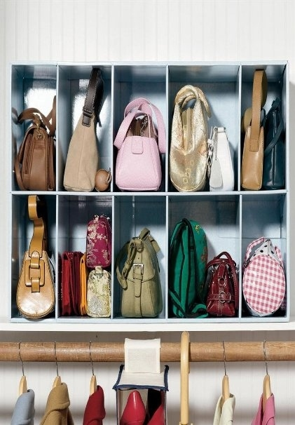 Tips And Tricks To Organizing Your Closets Beneath My Heart