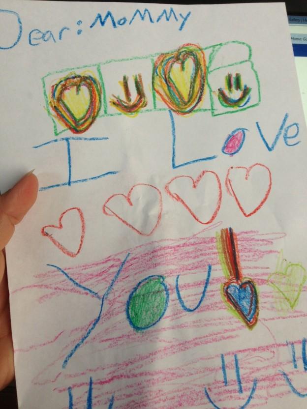 heartfelt-thanks-624x832