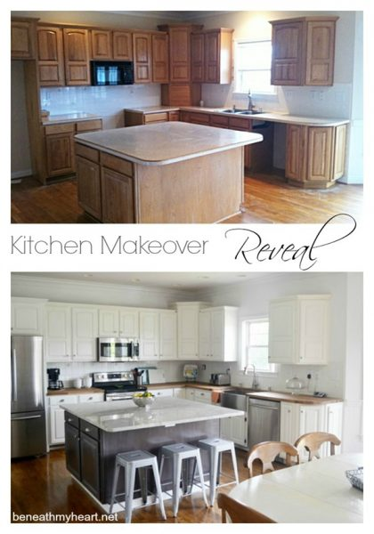 kitchen-makeover_thumb1