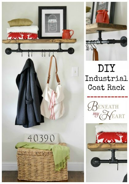 coat-rack-collage