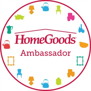 homegoodsbutton