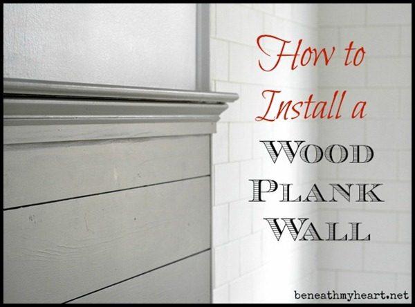 wood-plank_thumb2