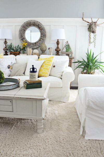 livingroomcraftberrybush3