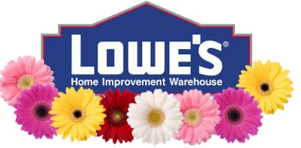 sprong lowes