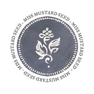 miss-mustard