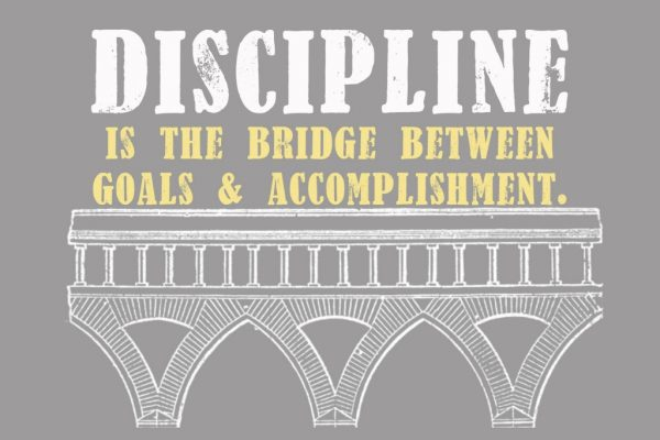 TAOLife-Discipline-is-the-difference-between-goals-and-accomplishment--1024x682