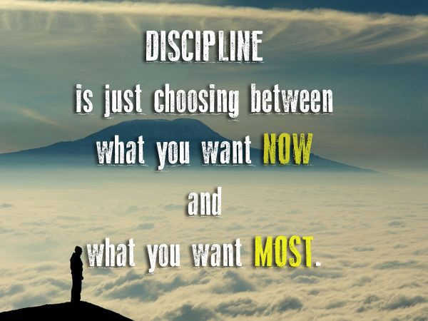 life-quote-discipline-most