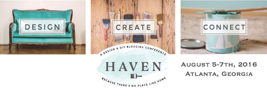 haven logos
