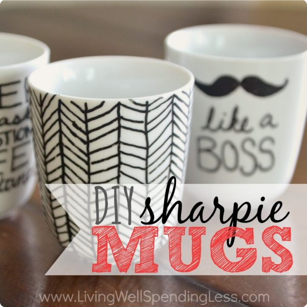 DIY-Sharpie-Mugs-1024x1024
