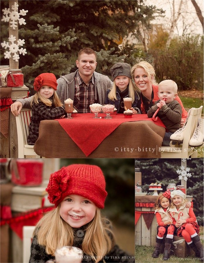 preparing for our family christmas cards with stitchfix minted