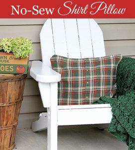 DIY-No-Sew-Pillows-P0544