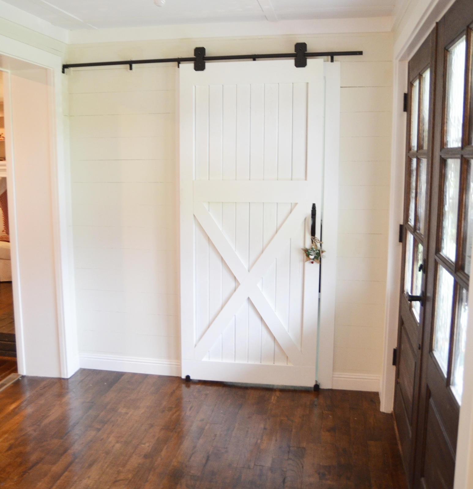 Barn Doors Lowes Barn Doors