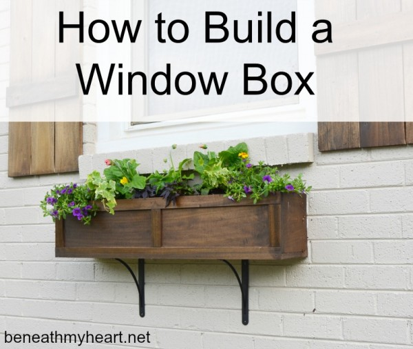 How-to-Build-a-Window-Box-1-600x506