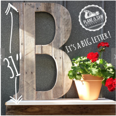 10 Decor Ideas to Personalize Your Home!